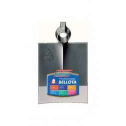 Azada Bellota 220mmx180mm