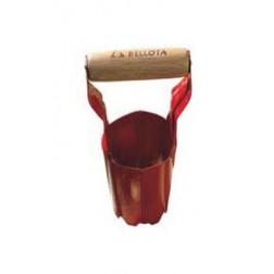 Plantador de bulbos Bellota