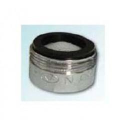 Espumante Metal M24/100 Skin Mes 010