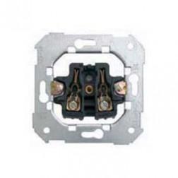 Mecanismo Base Enchufe 2P Serie 75