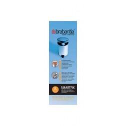 Bolsas de basura Brabantia 3l. (20 bolsas)