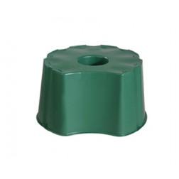 Base para contenedor de agua Graf redondo 210l
