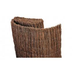 Brezo Natural (2 Cm) 1.5x5 M