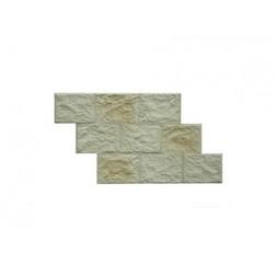 Panel Piedra Imperial 1,2X0,60m Bodega
