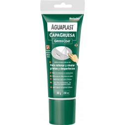 Aguaplast Capa Gruesa Aguaplast 200 ml Tubo