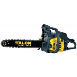 Motosierra a gasolina Talon AC3115F8