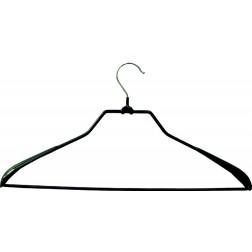Percha de metal para chaqueta y pantalテウn Ambit Arc M02