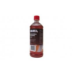 Aceite Linaza con Secante Kolorea 1 L