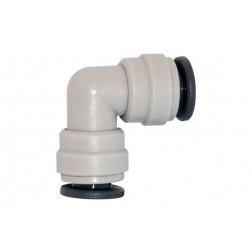 Codo automático nebulizador 3/8 drip&fresh