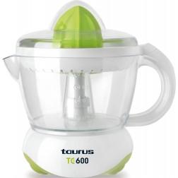 Exprimidor Taurus Tc-600 40W