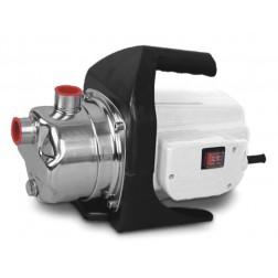 Bomba Inox Omega 1200W