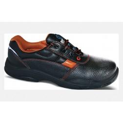 Zapato Safe Master Amil talla 44