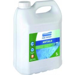 Algicida líquido Pool Expert 5L