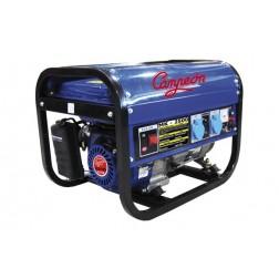Generador Campeon 2,2Kva 163Cc Campeon Mk2500