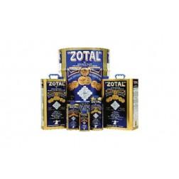Desinfectante microbicida fungicida Zotal 415 ml