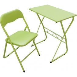 Mesa y silla escolar lima