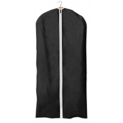 Funda abrigo peva one way 60x135 cm