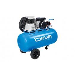 Compresor Correa Airum B2800B/100 cm3 Ce