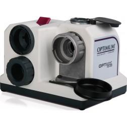 Afiladora de Brocas Optimum Gq-D13/3 A 13mm