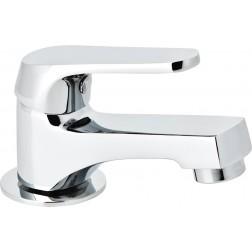 Grifo lavabo 1 agua G2