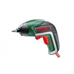 Atornillador a bateria Bosch Ixo V 3,6V.