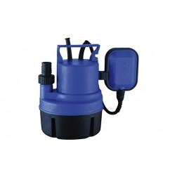 Bomba sumergible aguas limpias Box Plus 200w.