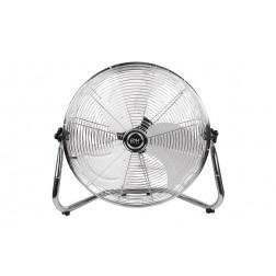 Ventilador industrial 45cm 120w