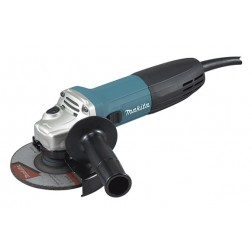 Amoladora con Cable Diam.125 Makita 720 W