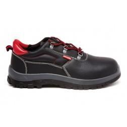 Zapato Piel Hidrofugada S3 Bellota T 48