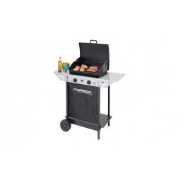 Barbacoa de gas Campingaz Xpert Plus 100L BBQ