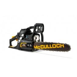 Motosierra a gasolina McCulloch CS 35