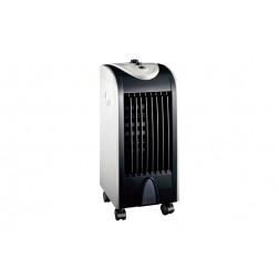 Climatizador Evaporativo Portátil Purline Rafy 51 75W