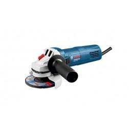 Amoladora con cable 700/115 700W Ø  Bosch