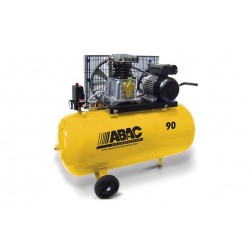 Compresor Correas con Aceite 3 Cv Abac A29B/90CM3 230/50CE BASELINE