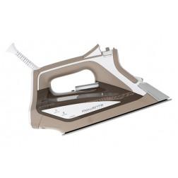 Plancha Vapor Focus Excel Rowenta 2700 W