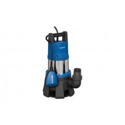 Bomba Sumergible Aguas Sucias 1300W Bts-250I Super- Ego 25.000 L/H