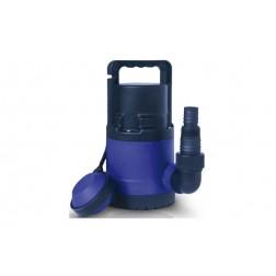 Bomba Sumergible Aguas Limpias 350W Natrain 6000 L/H
