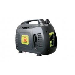 Generador Inverter Pramac Pmi-2000 2000 W