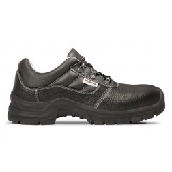 Zapato Piel Como New S3 Src Exena T 37