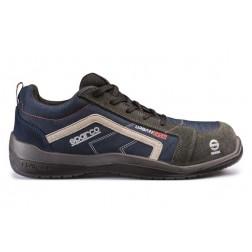 Zapato Urban Evo Bmgr S1P Src Sparco T 48