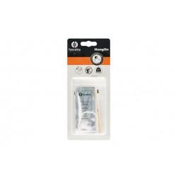 Adhesivo universal para accesorios de baño Joy Hang On