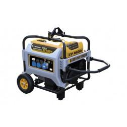 Generador Ener-Gen Pro 3500 Kiotsu Ayerbe 6,5Hp 3300W