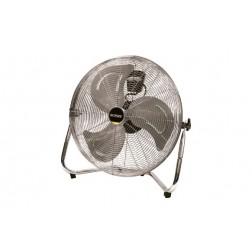 Ventilador Industrial Ironside Diam.30 cm 40 W