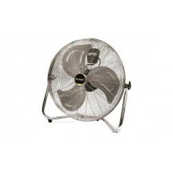 Ventilador Industrial Ironside Diam.45 cm 100 W