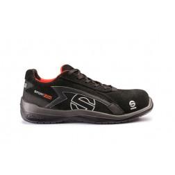Zapato Sport Evo Nrnr S3 Sparco T 39