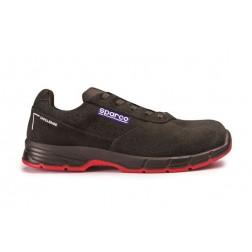 Zapato Challenge Nrnr S1P Src Sparco T 48