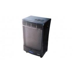 Estufa Catalitica con Termostato Antracita Campingaz 3.05 Kw Cr5000