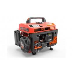 Generador 1000w Genergy Isasa