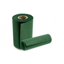 Banda de Solape 0,3x10m Verde 330042