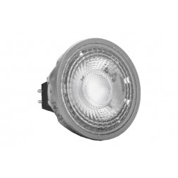 Lámpara Dicroica Led Evo 690Lm Varta GU10 8W 4000K